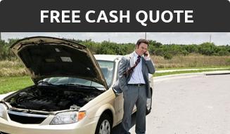 free cash quote Brisbane