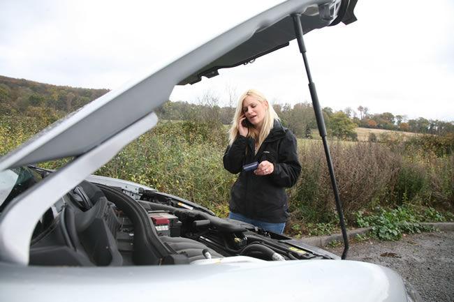 Holden Wreckers brisbane flyer