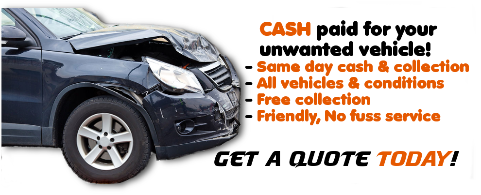 rocklea-car-wreckers-brisbane-qld-flyer