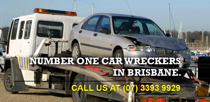 top-vehicle-wreckers-flyer
