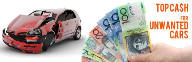 cash-for-cars-Brisbane-banner-ishotw