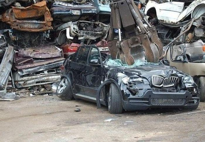BMW-Crash-Disposal-Brisbane-flyer