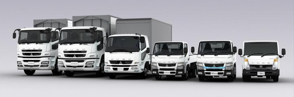 Fuso-all-models-buying-qld-flyer