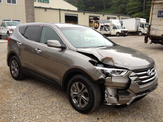 Hyundai-Wreckers-brisbane-flyer01
