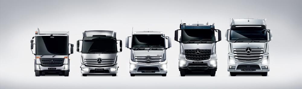 We-buy-all-Mercedes-truck-models-brisbane-flyer
