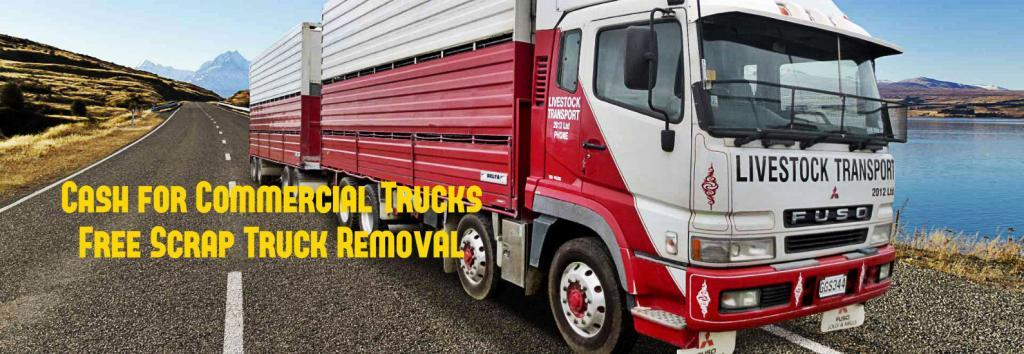 cash-for-trucks-brisbane-flyer