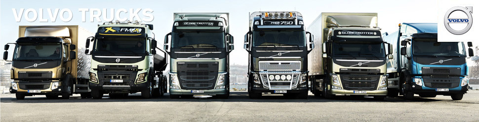 we-wreck-volvo-trucks-brisbane-flyer