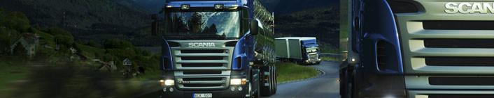 scania-truck-buyers-brisbane