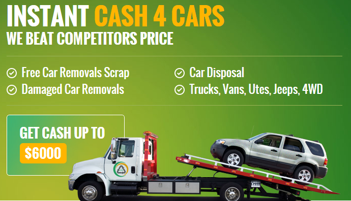 cashforcarsbrisbane-flyer