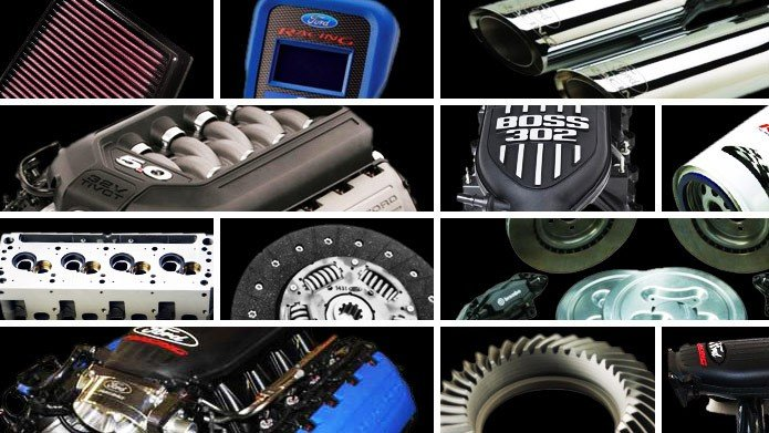 ford-parts-brisbane-qld-flyer