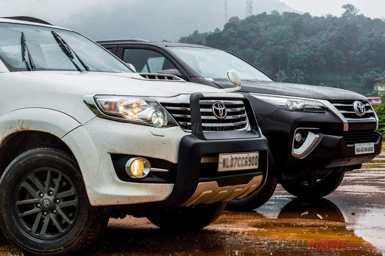 toyota-fortuner-old-ready-to-sale-flyer
