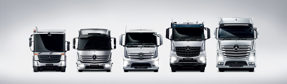 We-buy-all-Mercedes-truck-models-brisbane-flyer