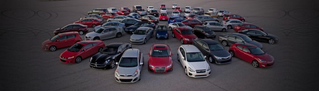 buying-all-euro-vehicles-flyer