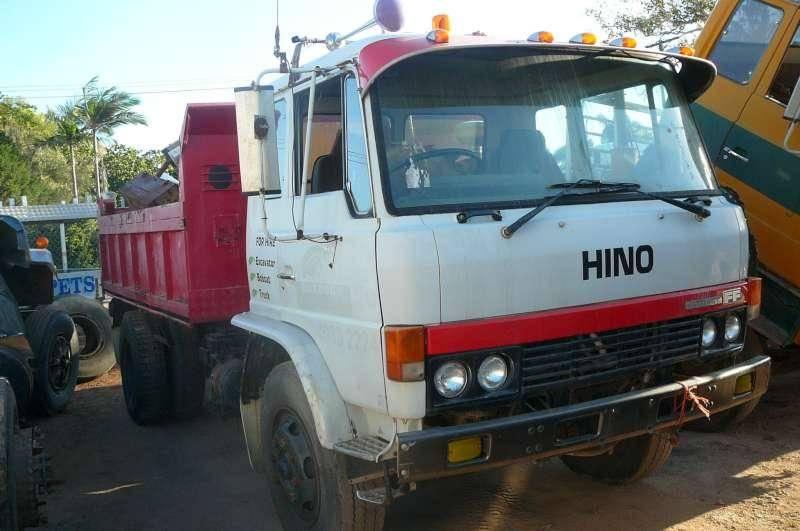 cash-for-hino-trucks-brisbane-banner