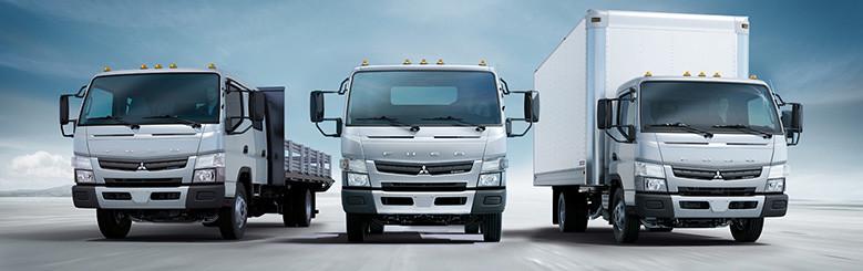 fuso-truck-wreckers-brisbane-qld-02