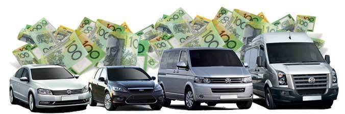 cash-for-old-cars-brisbane-qld
