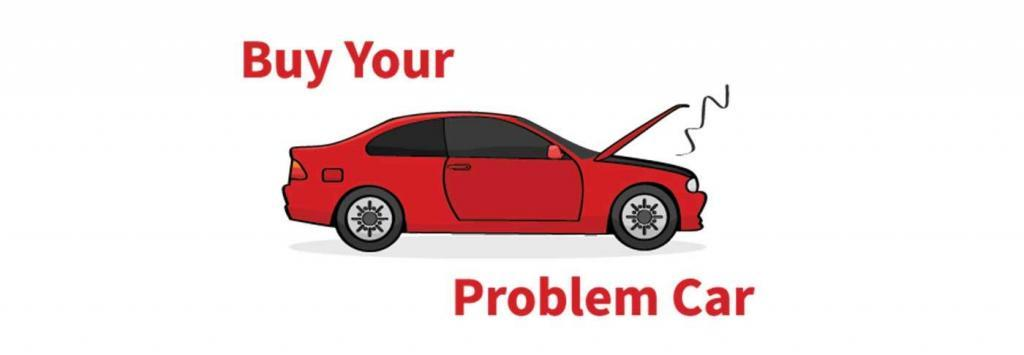 we-can-buy-broken-down-used-cars-flyer