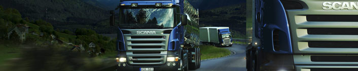 scania-truck-buyers-brisbane