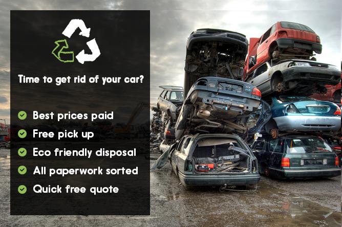 car-recycling-brisbane-QLD-banner