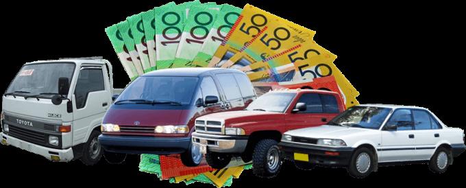 cash-for-trucks-Brisbane-QLD-flyer
