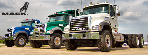 cash-for-mack-trucks-brisbane