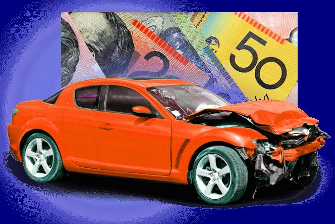 broken-car-buyers-dismantlers-recyclers
