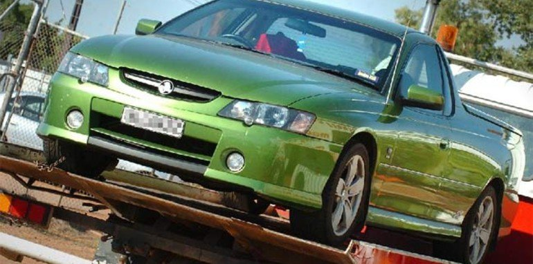 unregistered-cars-for-cash-Qld