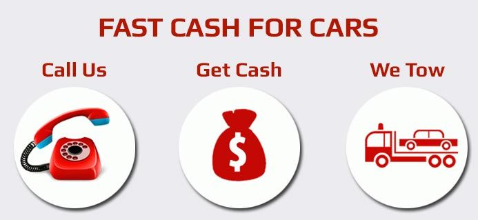 cash-for-cars-process