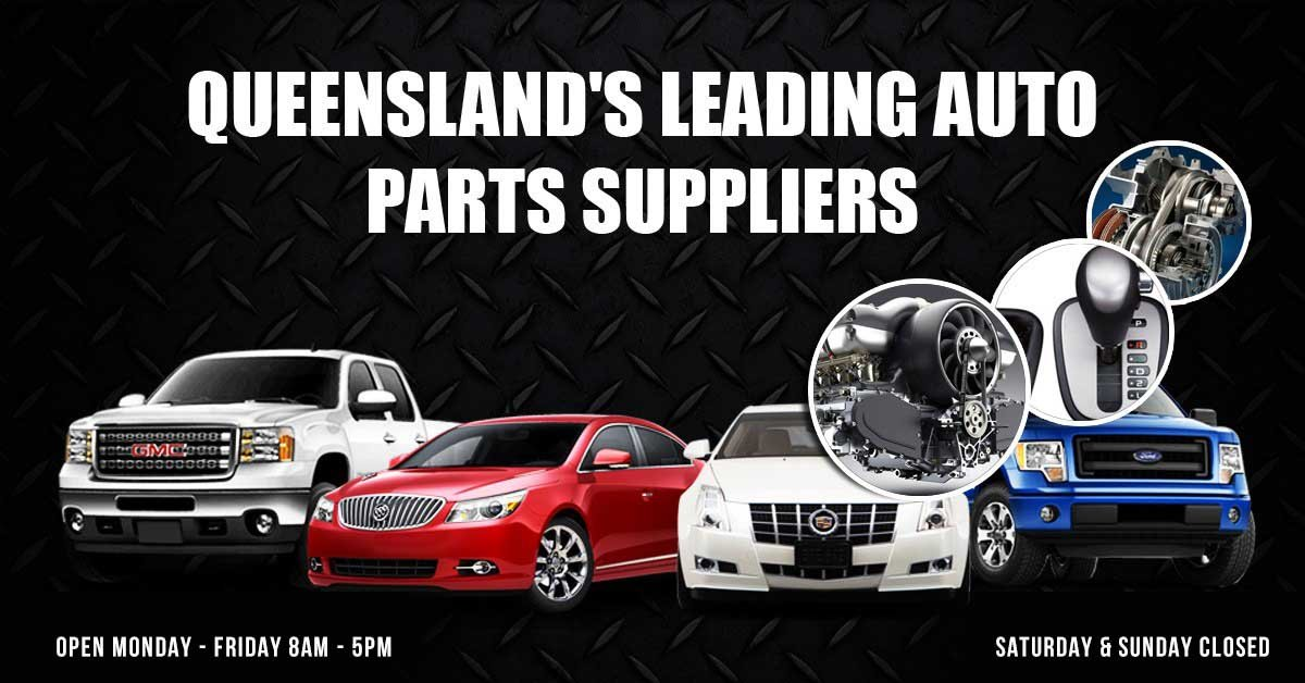 Car-body-spare-parts-banner